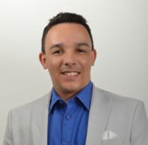 Darlan Campos