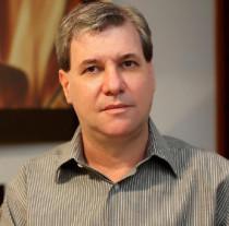 Lucas Margotto