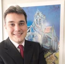 Luciano Ceotto
