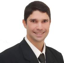 Pedro Moro