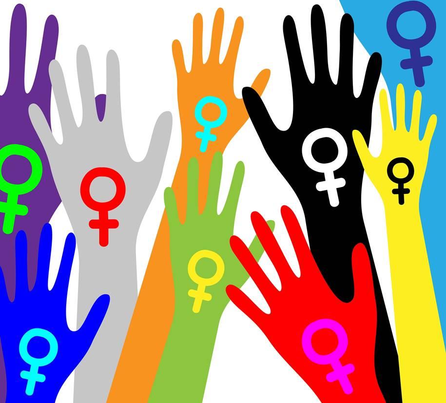 Mulheres na Política Hoje